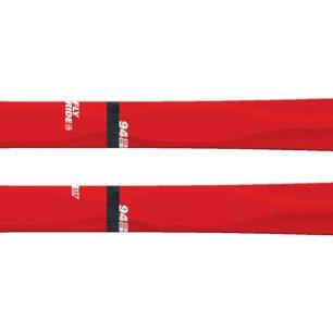Skialpinistické lyže G3 FINDr 94 oceněné na ISPO 2016
