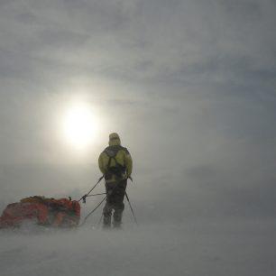 Lapland Extreme Challenge